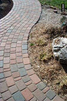 Hessit Works Inc. - About Us - Freedom, IN Concrete Paving Stones Manufacturer