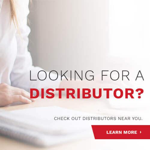 Hessit Works Inc. - Concrete Pavers - Check Out Distributors Near You