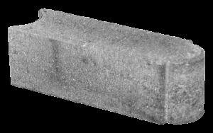 Hessit Works Inc. - Edgers - Lawn Edger Bullet