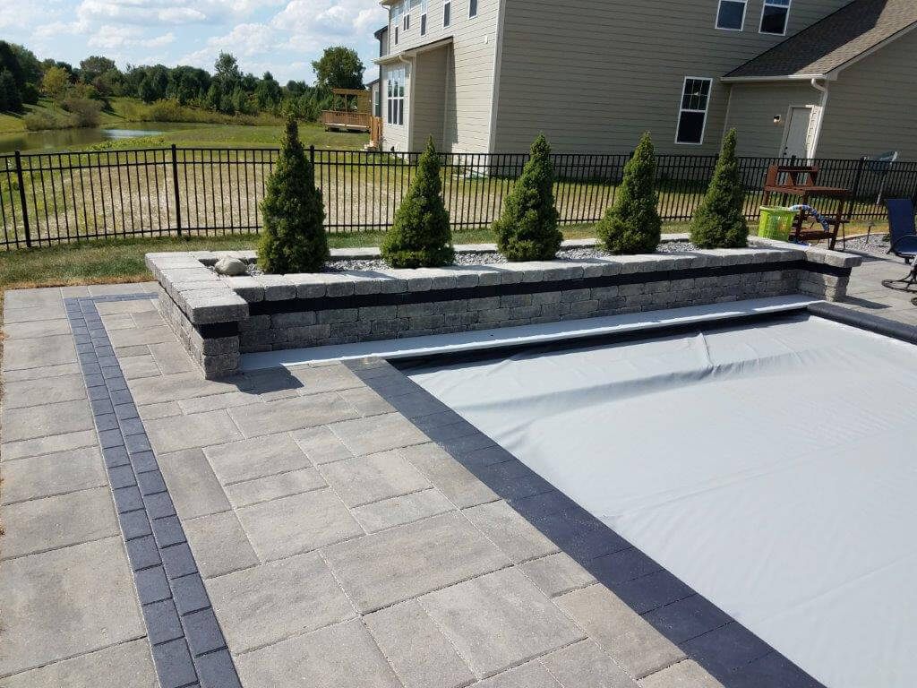 Hessit Works Inc. - Flagstone Patio - Lancaster - Hero