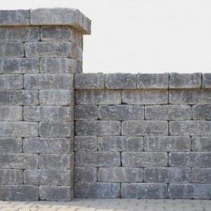 Hessit Works Inc. - Paving Stone Supply - Lancaster - Granite