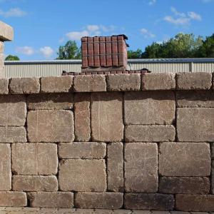 Hessit Works Inc. - Paving Stones - Lancaster - Lakeshore