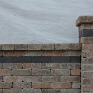Hessit Works Inc. - Walls - Lancaster - Lakeshore Banded